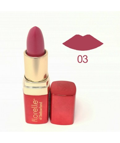 Rossetto Glam Lipstick 03...
