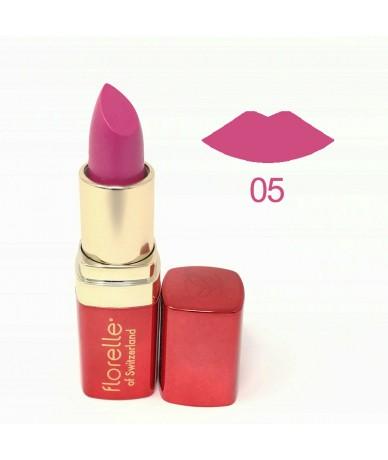 Rossetto Glam Lipstick 05...