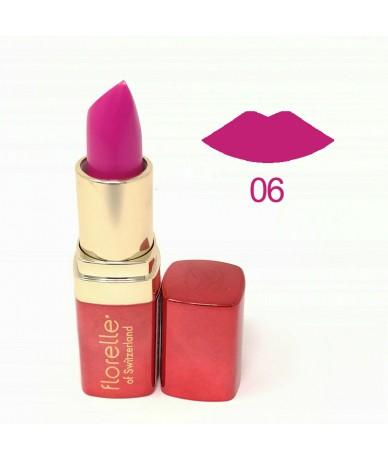 Rossetto Glam Lipstick 06...
