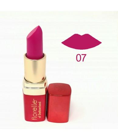 Rossetto Glam Lipstick 07...