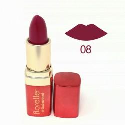 Rossetto Glam Lipstick 08...