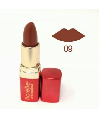 Rossetto Glam Lipstick 09...