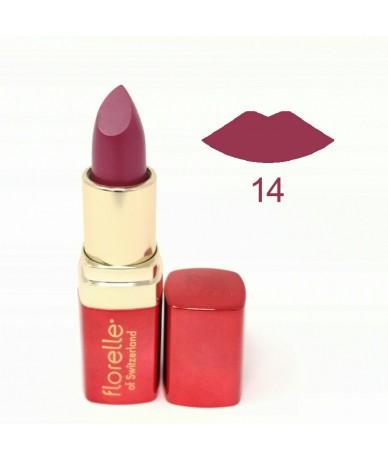 Rossetto Glam Lipstick 14...