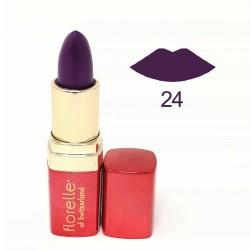 Rossetto Glam Lipstick 24...