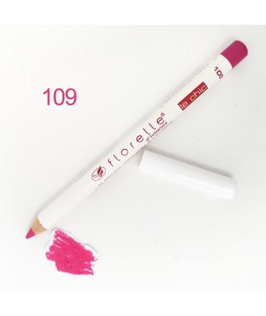 """Matita labbra """"Le Chic"""" 109..."""