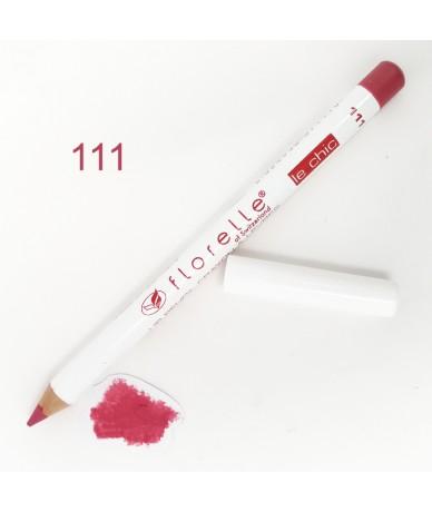 """Matita labbra """"Le Chic"""" 111..."""