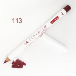 """Matita labbra """"Le Chic"""" 113..."""