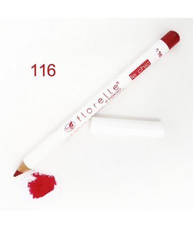 """Matita labbra """"Le Chic"""" 116..."""