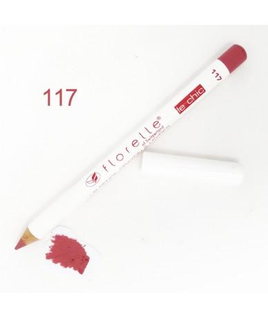 """Matita labbra """"Le Chic"""" 117..."""