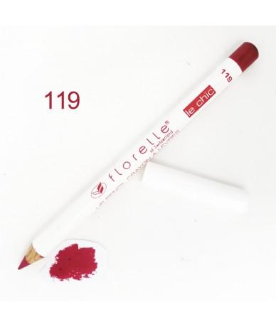 """Matita labbra """"Le Chic"""" 119..."""