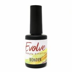 Bonder 12 ml EVOLVE