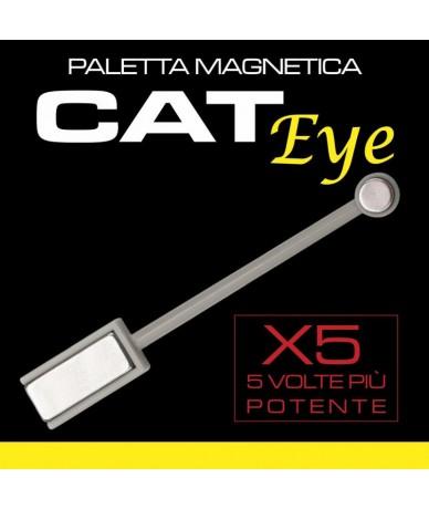 Paletta magnetica cat eye...