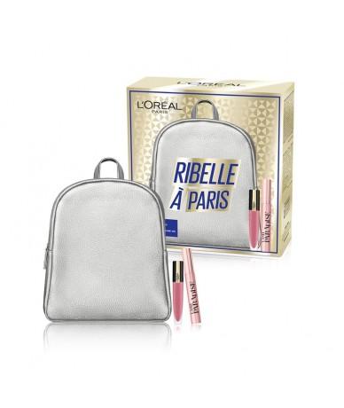 CONFEZIONE RIBELLE A PARIS...