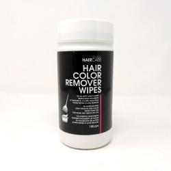 Salviette Smacchianti Hair...