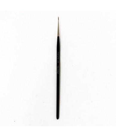 Pennello Fine Liner 2/0 HETIEN