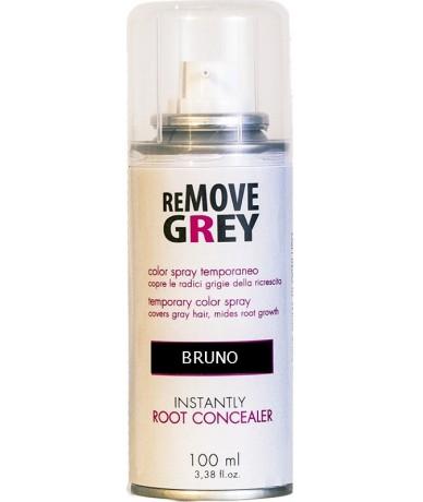 Ritocco spray Bruno ROOT...