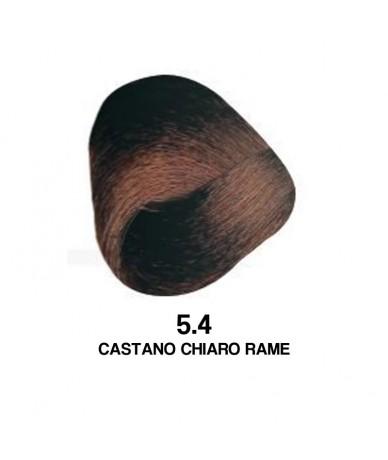 Tintura CDC 5.4 Castano...