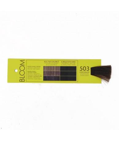 Tintura Bloom Crema Color...