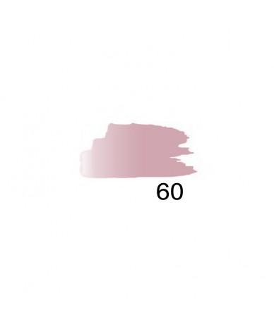 Lip Gloss n. 60 IXIMA