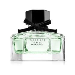 Gucci Flora Donna EDT 75ml