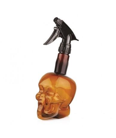 Spruzzatore Barber Skull...