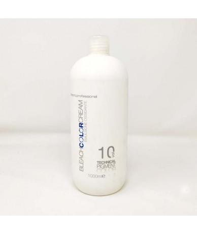 Ossigeno Bleach Color 10...