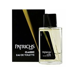Noir Classic EDT PATRICHS...