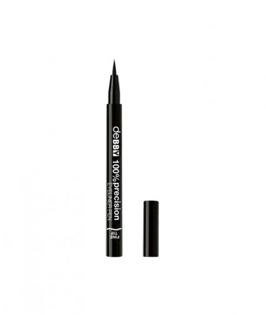 Eyeliner Pen 100% Precision...