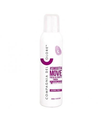 Spray Smooth Move 250ml...