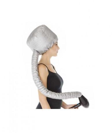 Cuffia per phon Hair Care...