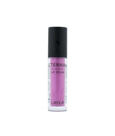 Tinta labbra ETERNAL N.10...