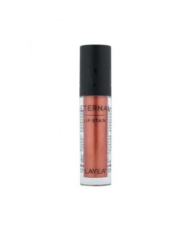 ETERNAL Lip Stain N.9...