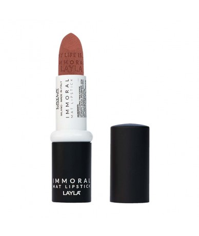 Rossetto IMMORAL MAT...