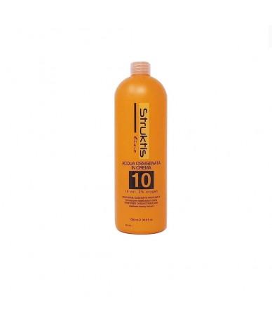 Emulsione Ossidante 10...