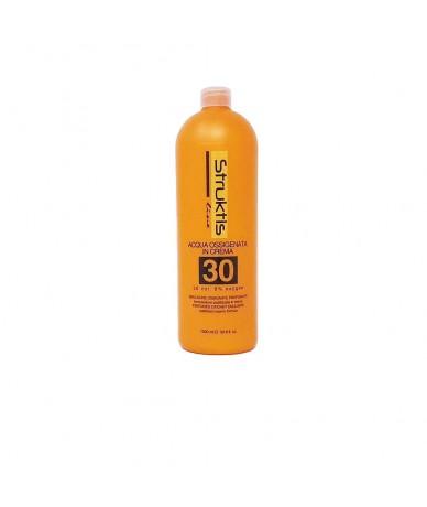 Emulsione Ossidante 30 VOL...