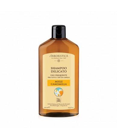 Shampoo Delicato per uso...