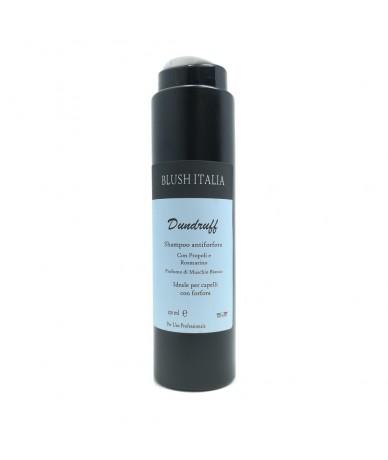 Shampoo antiforfora con...