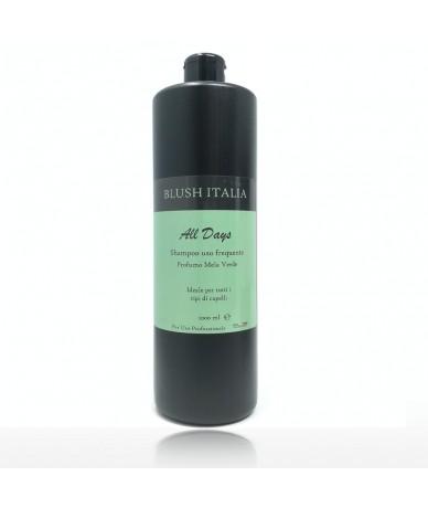 Shampoo ad uso frequente...
