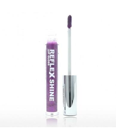 Lip Gloss REFLEX SHINE N.11...