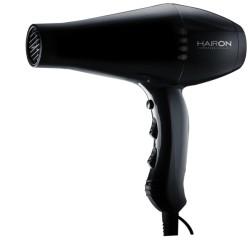 Phon Maximo 1800W HAIRON