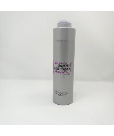 Shampoo antigiallo Wonder...