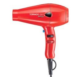 Phon Tornado 280T Rosso...